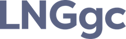 LNGgc London