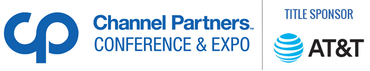 Channel Partners Conference & Expo 2018