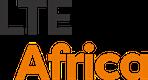 LTE Africa