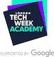 5G Readiness Workshop - London Tech Week