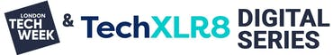 LeadersIn TechXLR8 - Industry Summits