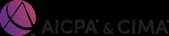 AICPA & CIMA SEC Conference