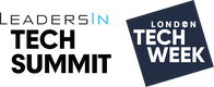 LeadersIn Tech Summit @ London Tech Week