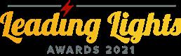Leading Lights Awards