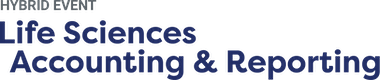 Life Sciences Accounting & Reporting Congress