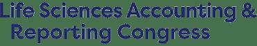 Accounting & Reporting Congress Virtual 2021