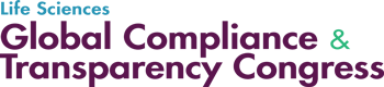 7th Annual Life Sciences Global Compliance & Transparency Congress