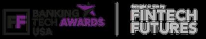 Banking Tech Awards USA