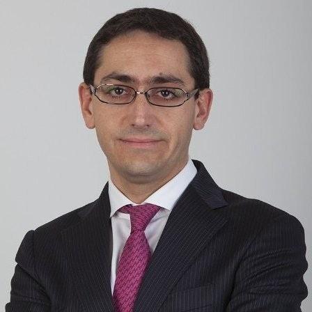 Sauro Mostarda