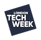London Tech Week Fringe Event Booking Form 1 (with 20% VAT)