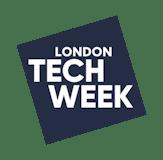 伦敦科技周边缘活动预订表1(不含20%增值税)