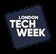 London Tech Week - Golden Ticket