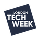 London Tech Week - Golden Ticket