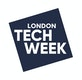 Inclusive Innovation - an initiative of London Tech Week