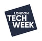 London Tech Week's Tech Night Party