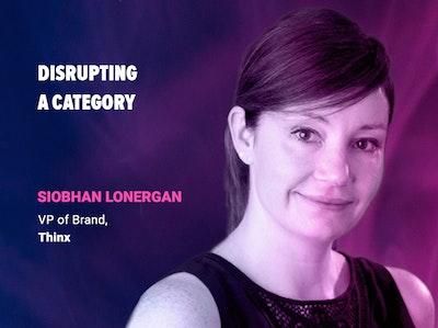 FUSE Siobhan Lonergan