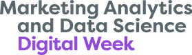 Marketing Analytics & Data Science Digital Week