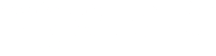 Marketing Analytics and Data Science East