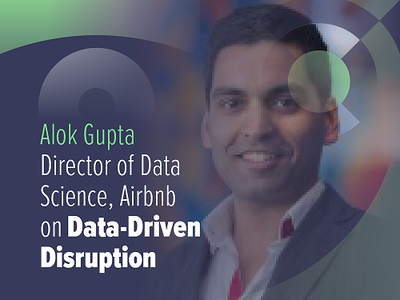 Marketing Analytics and Data Science Alok Gupta