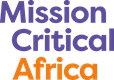 Mission Critical Africa 2017