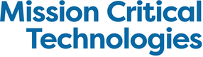 Mission Critical Technologies