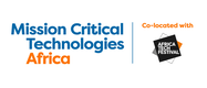 Mission Critical Technologies: Africa