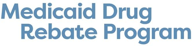 MDRP 2021 - Medicaid Drug Rebate Program