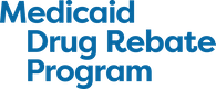 Medicaid Drug Rebate Program Summit (MDRP)