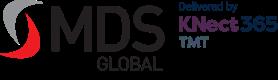 Bespoke MDS Global
