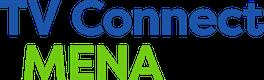 TV Connect MENA