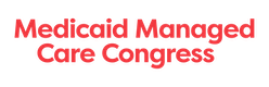 Medicaid Managed Care Congress