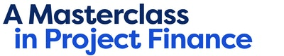 A Masterclass in Project Finance