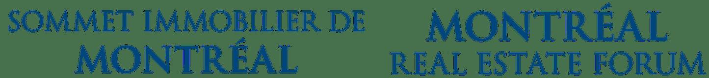 Montréal Real Estate Forum