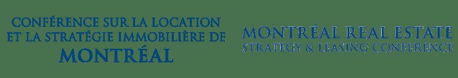Montréal Real Estate Strategy & Leasing