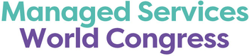 Managed Services World Congress