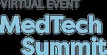 MedTech Summit