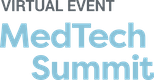 MedTech Summit