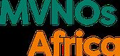 MVNOs Africa Congress 2016