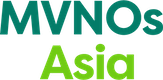 MVNOs Asia