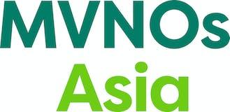 MVNOs亚洲预订表格2(不含20%增值税)