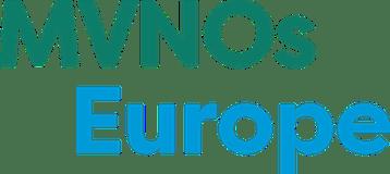 MVNOs Europe