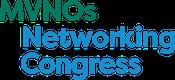 MVNOs Networking Congress