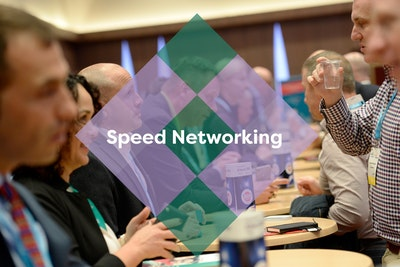 MVNOs Speed Networking