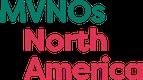MVNOs North America