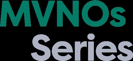 MVNOs Series