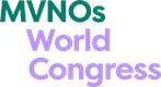 MVNOs World Congress Booking Form 2 (without 20% VAT)