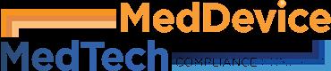 MedDevice MedTech Compliance Congress