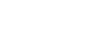MedTech Summit US