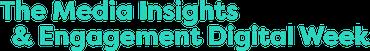 Media Insights Digital Week