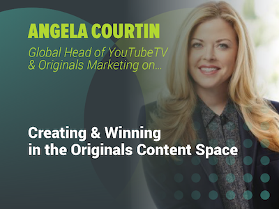 Angela_Courtin_YouTube